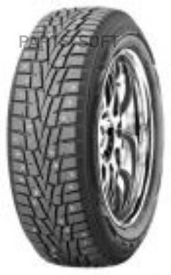 WINGUARD WINSPIKE WH6 245/75R16 120