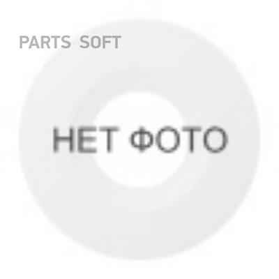 SOFT*FROST 200 SUV 215/70R16 100
