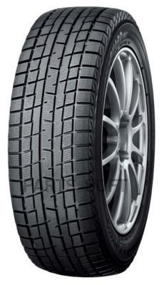 ICEGUARD STUDLESS IG30 195/65R15 91